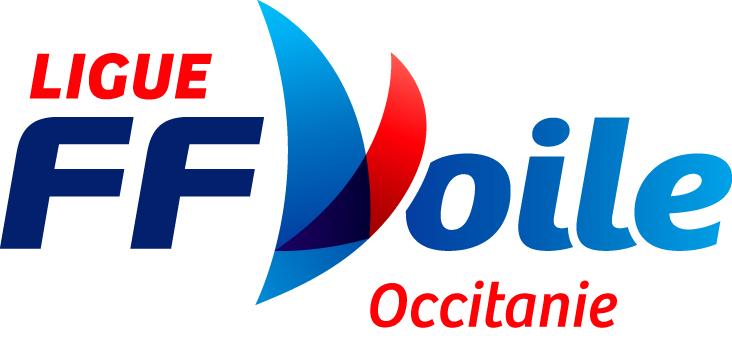 ffvoile occitanie