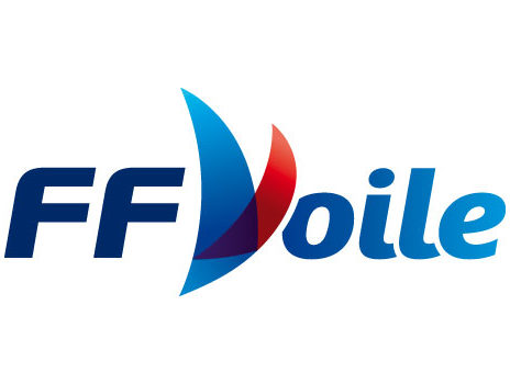 ffvoile federation française de voile