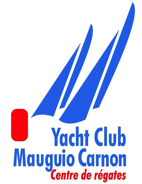 yacht club maugio carnon ycmc montpellier