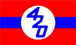 logo 420